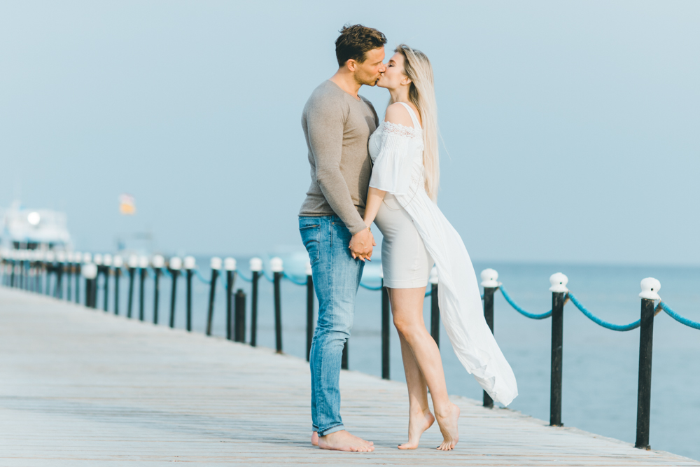 Pärchenfotograf destinationshooting-hurghada-coupleshooting